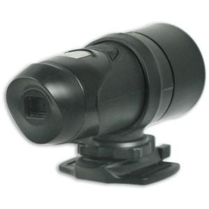 Камера за екстремни спортове - удароустойчива, водоустойчива, прахоустойчива